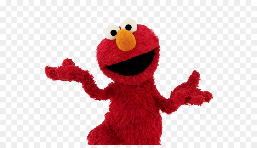 Elmo Png - Elmo, Birthday, Party, transparent png image & clipart free download
