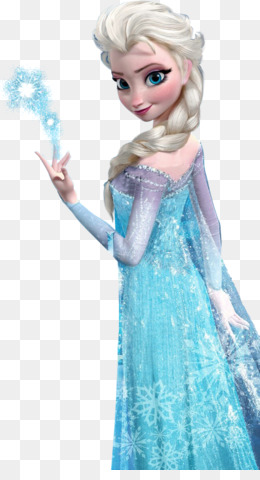 Elsa Png - Elsa PNG - Princess Elsa, Anna And Elsa, Disney Princess Elsa ...