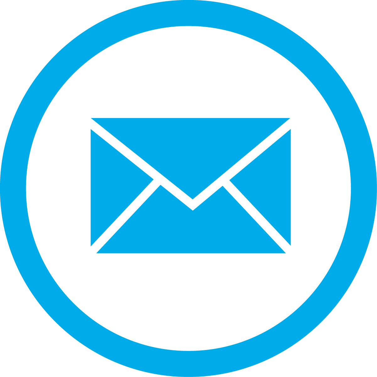 Email Icons Png & Free Email Icons.png Transparent Images ...