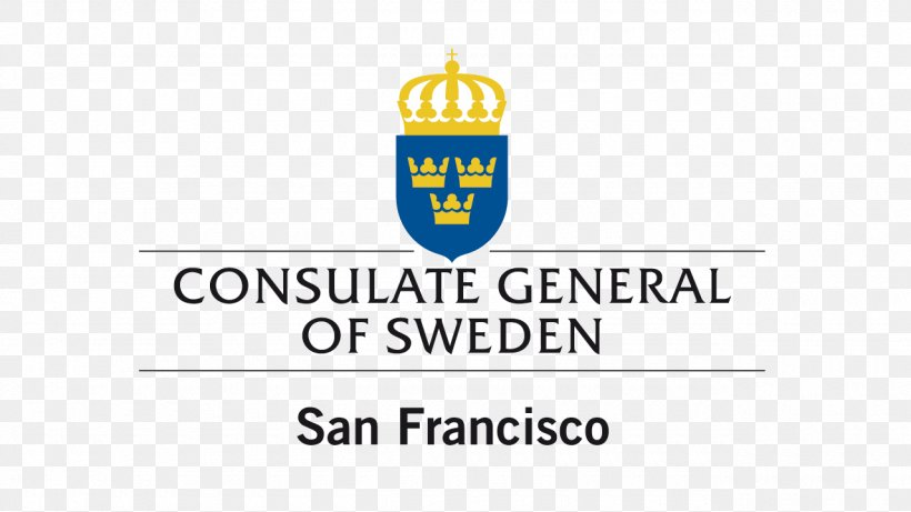 Diplomatic Mission Png - Embassy Of Sweden Consulate Diplomatic Mission, PNG, 1280x720px ...