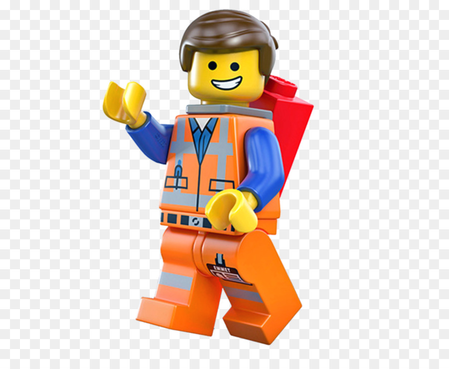 Lego Person Png Amp Free Lego Person Png Transparent Images