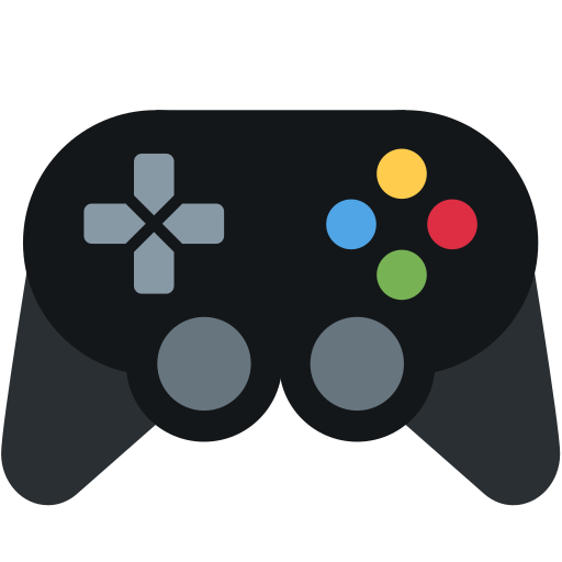 Video Game Controller Cartoon Png Free Video Game Controller Cartoon Png Transparent Images 91850 Pngio
