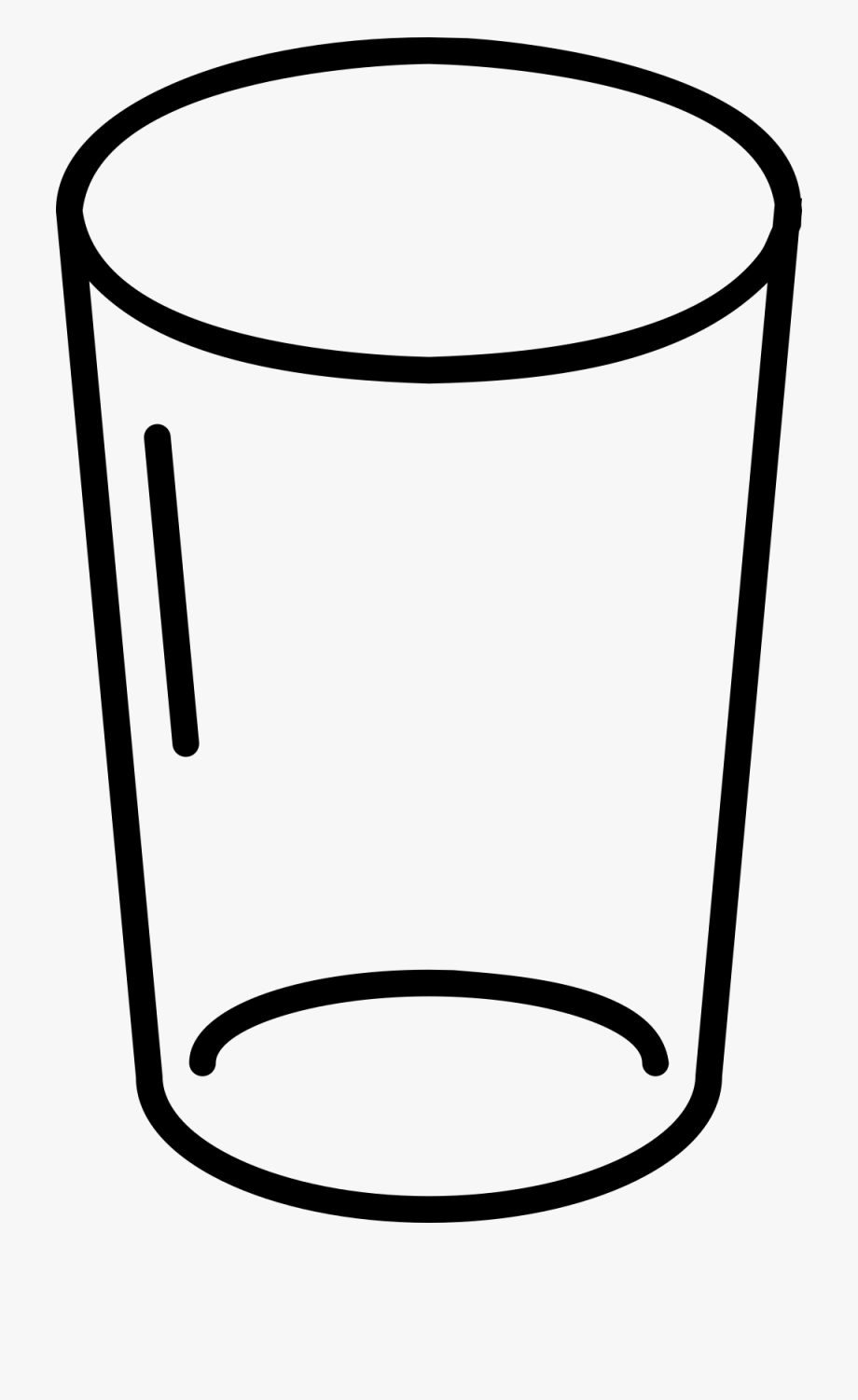 water glass coloring pages png free water glass coloring pages png transparent images 118090 pngio water glass coloring pages png free