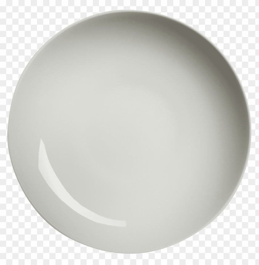 Viber Plate Png - empty plate PNG image with transparent background | TOPpng