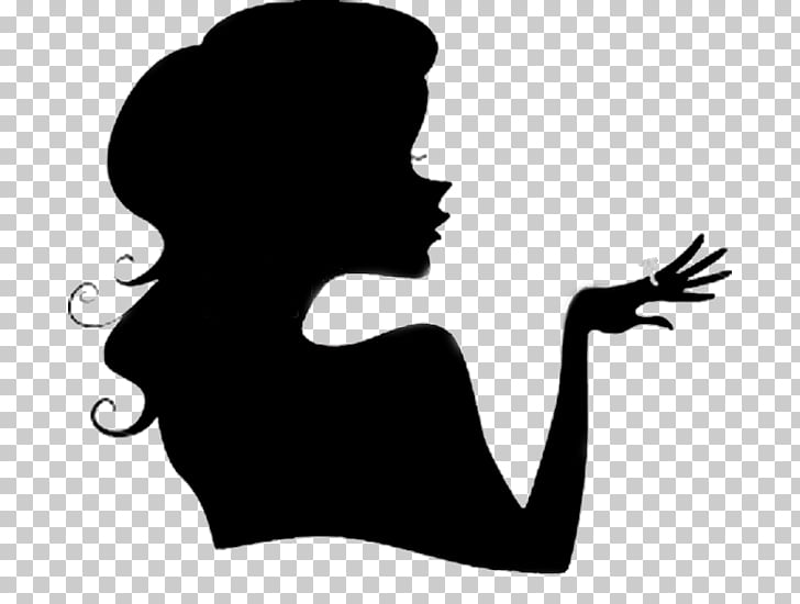Diamond Ring Silhouette Png - Engagement ring Stock photography Clip art - Diamond silhouette ...