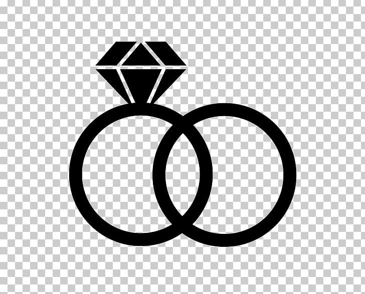 Diamond Ring Clipart Png - Engagement Ring Wedding Ring PNG, Clipart, Area, Artwork, Black ...