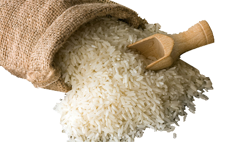 Rice Png - Enriched Rice - Rice HD PNG