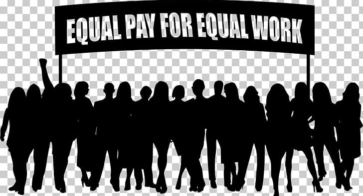 Equal Pay Day Png - Equal Pay For Equal Work Gender Pay Gap Equal Pay Day Equal Pay ...