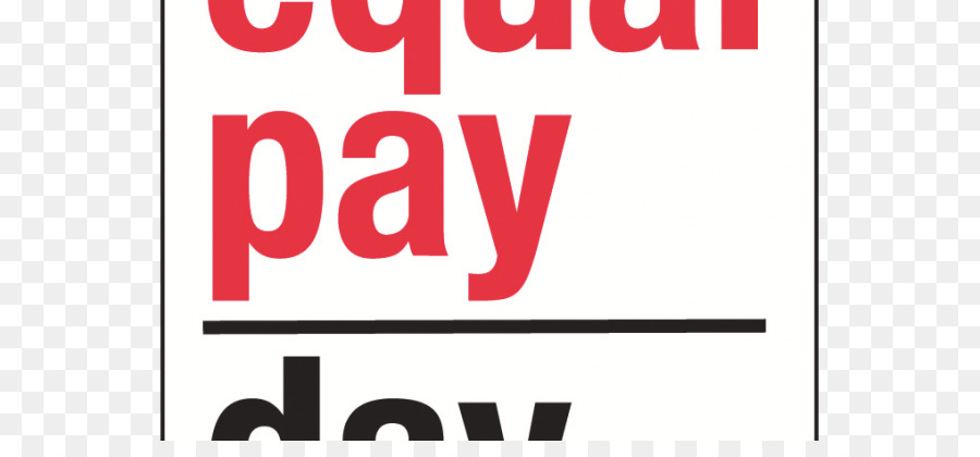Equal Pay Day Png - Equal Sign png download - 720*405 - Free Transparent Equal Pay For ...