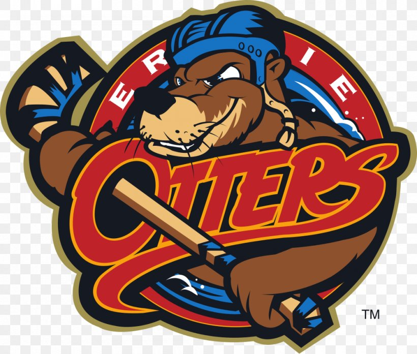 Niagara Icedogs Png - Erie Otters Ontario Hockey League London Knights Peterborough ...
