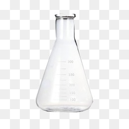 Erlenmeyer Flask Png - Erlenmeyer Flask PNG HD Transparent Erlenmeyer Flask HD.PNG Images ...