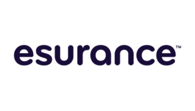 Esurance Png & Free Esurance.png Transparent Images #122285 - PNGio