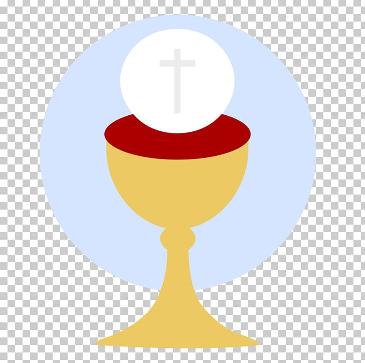 Blood Of Christ Png - Eucharist Blood Of Christ Body Of Christ PNG, Clipart, Anglican ...