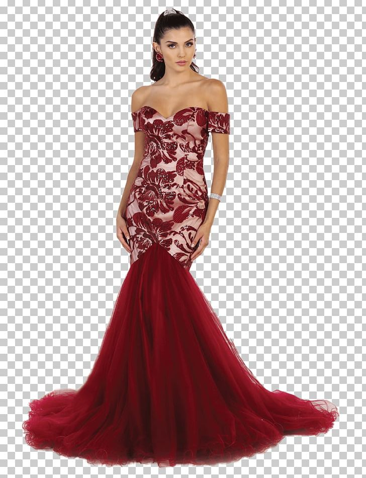 Ball Dress Png - Evening Gown Dress Prom Ball Gown PNG, C #1273141 - PNG Images - PNGio