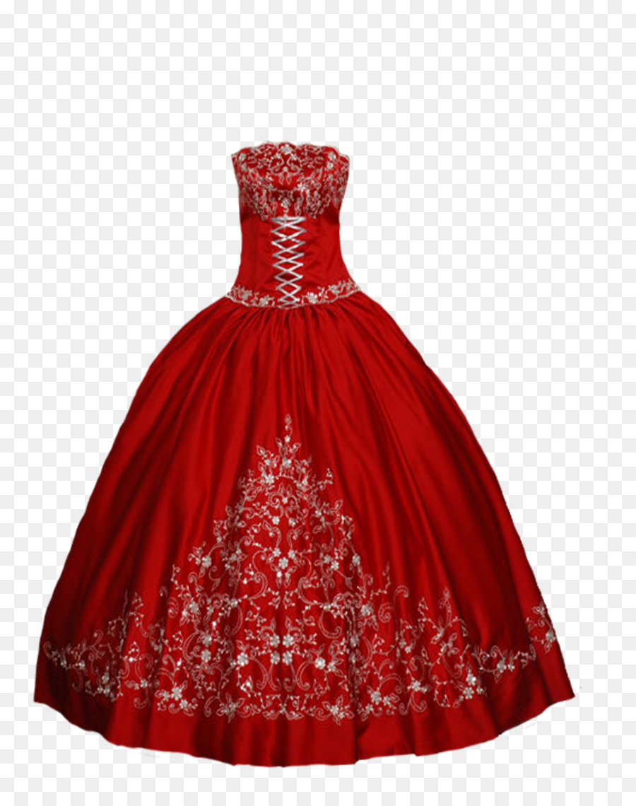 Ball Dress Png - Evening Gown Png & Free Evening Gown.png Transparent Images #71132 ...
