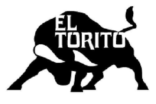 El Torito Png - Events at El Torito Tustin, Tustin by Yaymaker