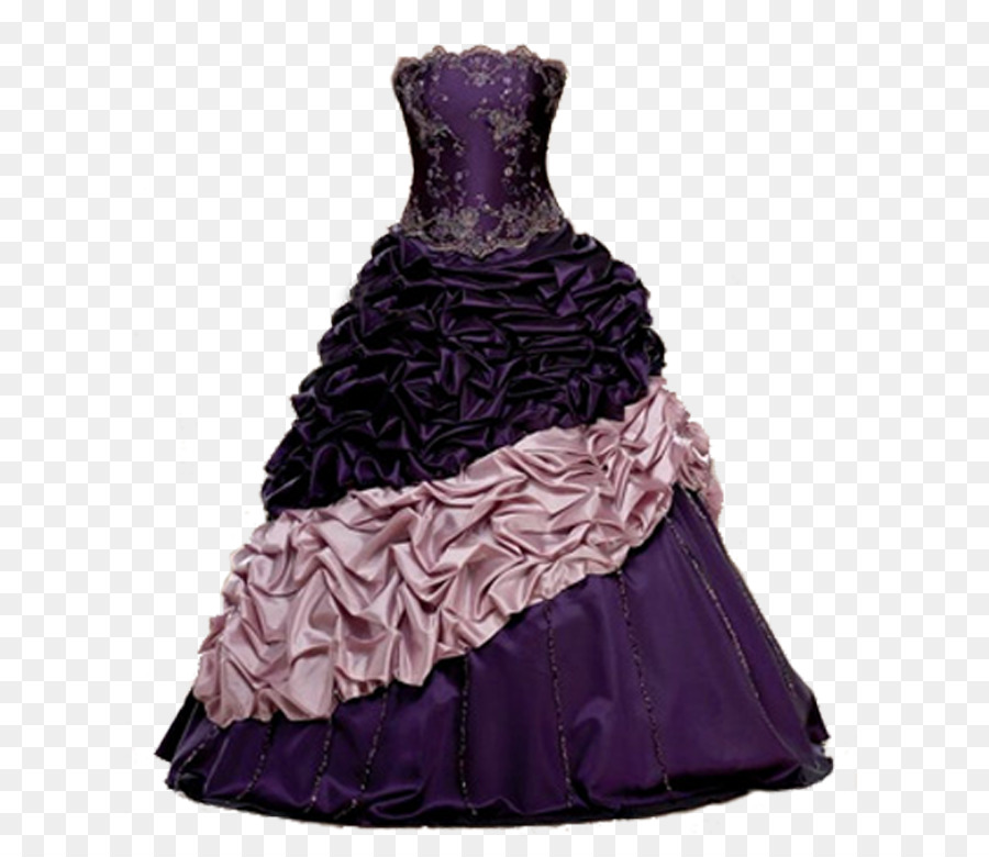 Doll Dress Png Images - Ever After High Doll Dress Gown Monster High - dress png download ...