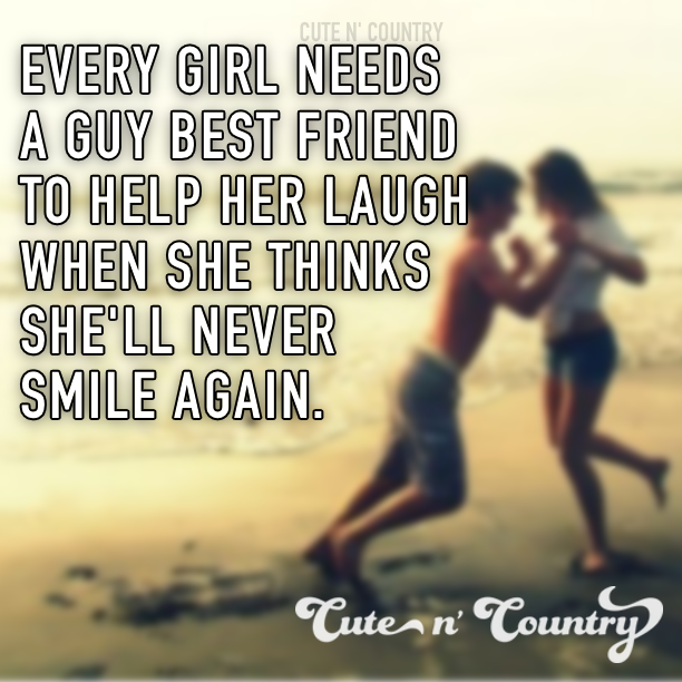 Girl And Guy Bestfriends Png & Free Girl And Guy Bestfriends ...