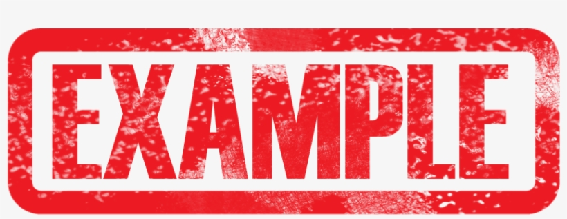 Example Stamp Png  U0026 Free Example Stamp Png Transparent Images  12763