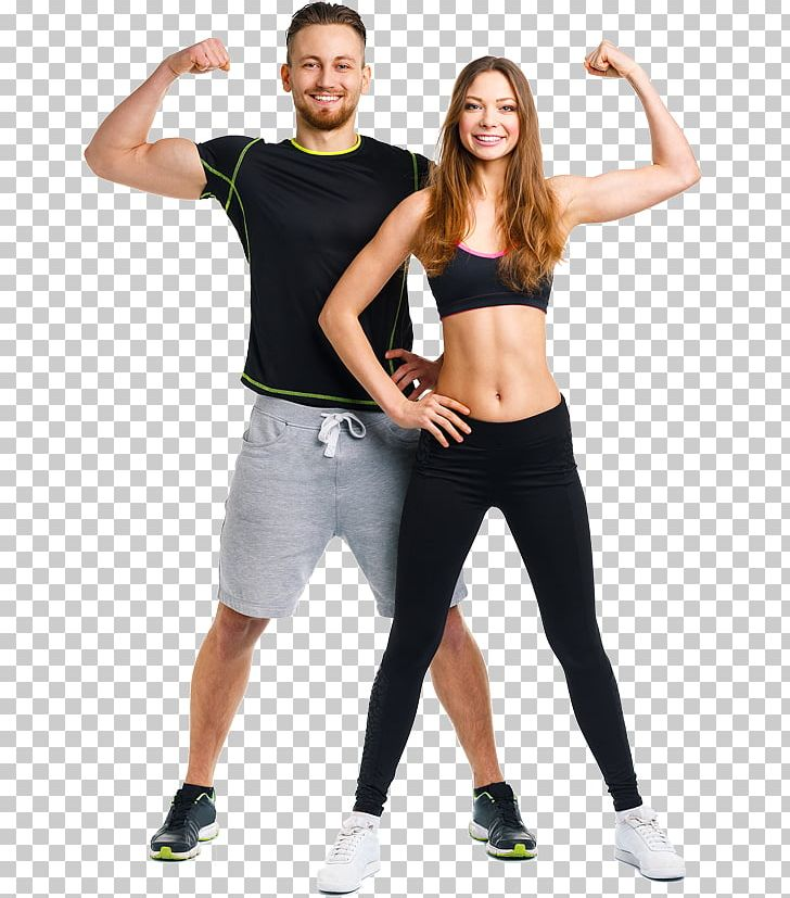Personal Training Png - Exercise Personal Trainer Fitness Centre Physical Fitness Stock ...