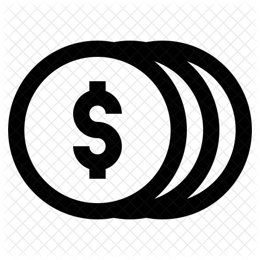 Expensive Png - Expensive price Icon of Line style - Available in SVG, PNG, EPS ...