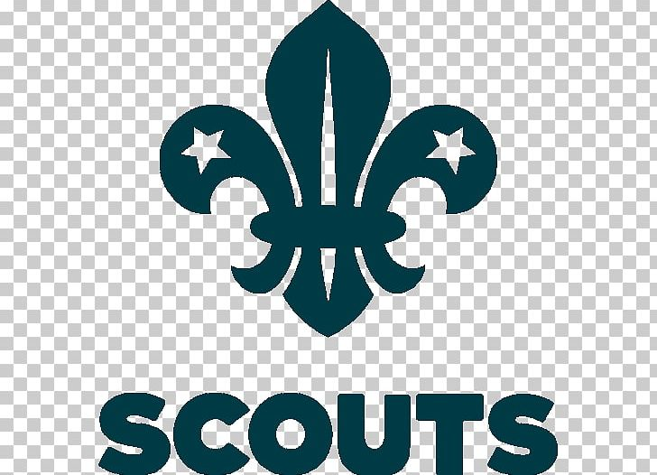 Explorer Scouts Png - Explorer Scouts Scouting Scout Group Scout District The Scout ...