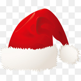 Christmas Hat Vector Png.Exquisite Christmas Hat Design Christma 10169 Png Images