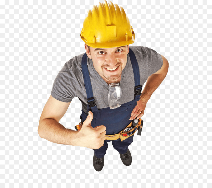 Roofing Man Png - Extreme Services - Professional Roofing Renovation Services ...