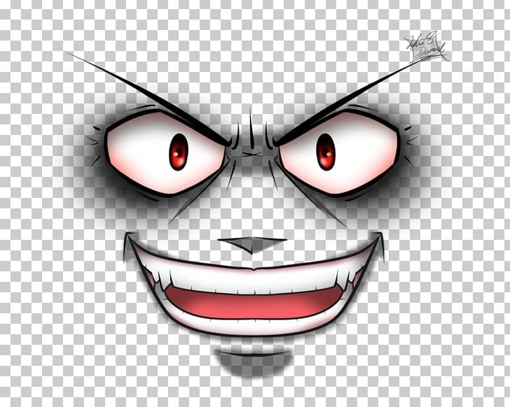 Anime Face Png Free Anime Face Png Transparent Images 67428 Pngio