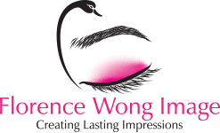 Eyebrow Logo Png - Eyebrows logo png, Picture #1909936 eyebrows logo png