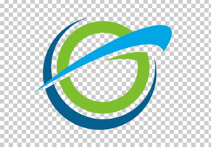 Software Business Png - Eyeris Visioncare Company Service Computer Software Sales PNG ...