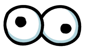 Googly Eyes Png Transparent - eyes png - Google'da Ara Crafts For Kids, Eyes, Crafts For Children