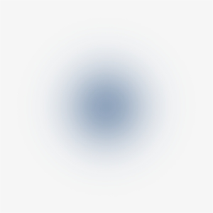 Face Blur Png - Face Blur PNG, Transparent Face Blur PNG Image Free Download - PNGkey