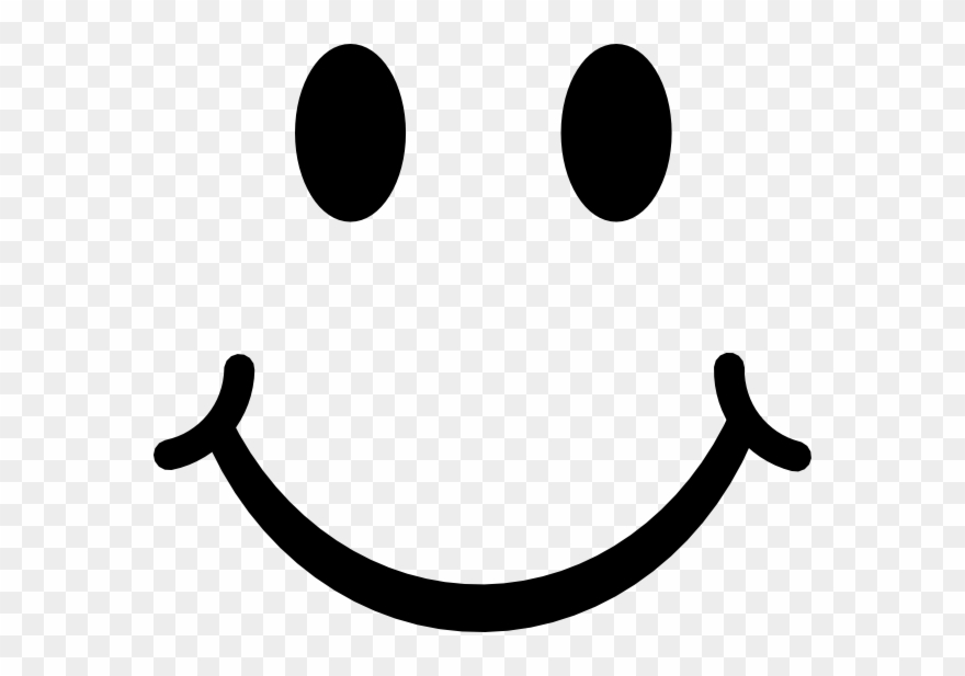 Free Smiley Face Png - Face Frames Illustrations Hd Images Smiley Free - Smiley Face ...