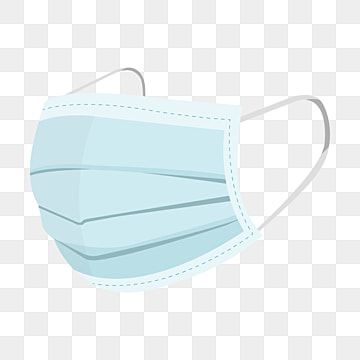Surgical Mask Png - Face Mask PNG Images | Vector and PSD Files | Free Download on Pngtree