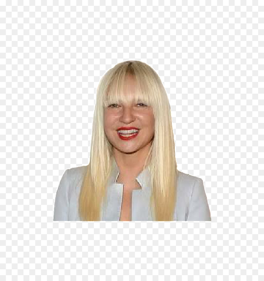 Sia Png - Face png download - 540*960 - Free Transparent png Download.