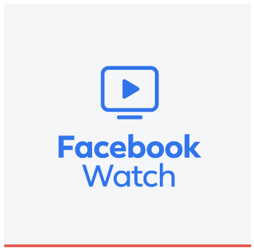 Facebook Watch Png Free Facebook Watch Png Transparent Images 80904 Pngio