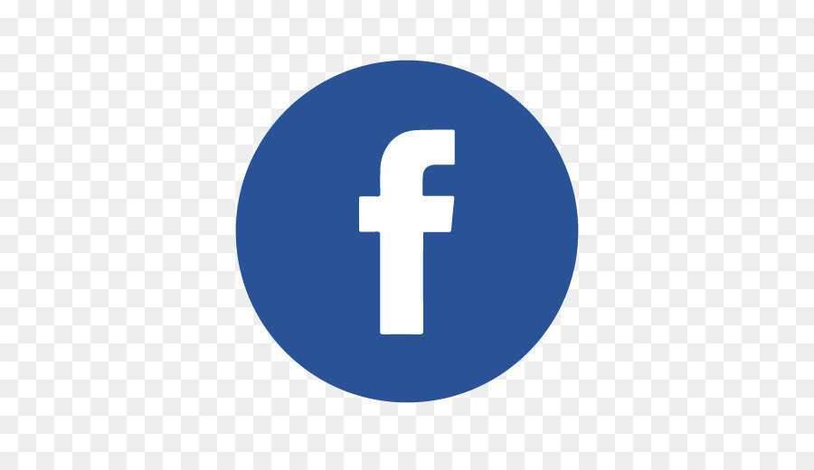 Facebook Symbol Png - facebook-icon-vector-png-17 - Roshan Packages
