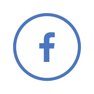 Facebook Symbol Png - Facebook Icons, FB Icon And Logo PNG And Vectors For Free Download ...