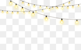 Fairy Light Png - Fairy Lights Png (98+ images in Collection) Page 2