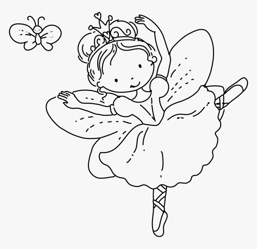 Coloring Pictures Png - Fairy Princess Coloring Pages - Princess Coloring Pages Png ...