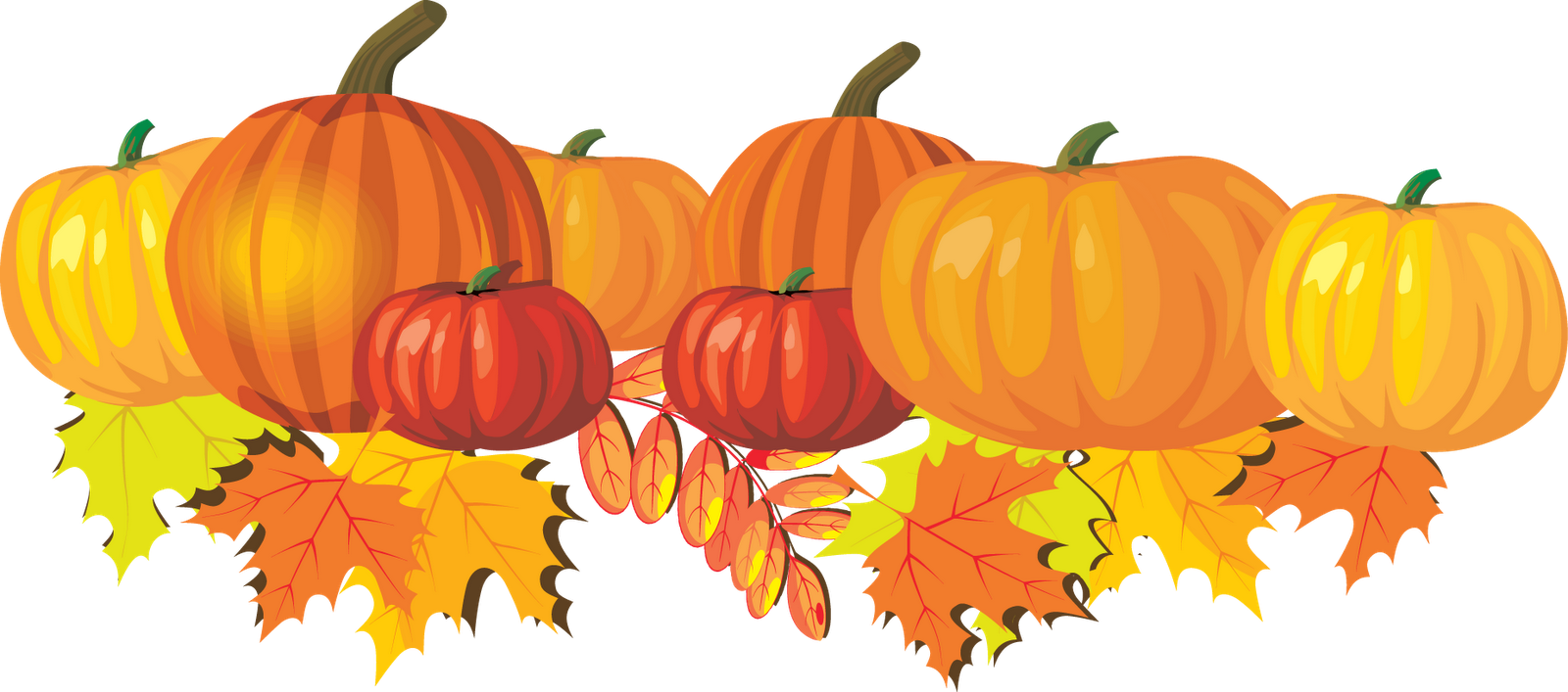 Fall Images Png - Fall Harvest PNG Clipart | PNG Mart