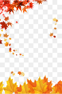 Fall Images Png - Fall Png Png & Free Fall.png Transparent Images #14037 - PNGio