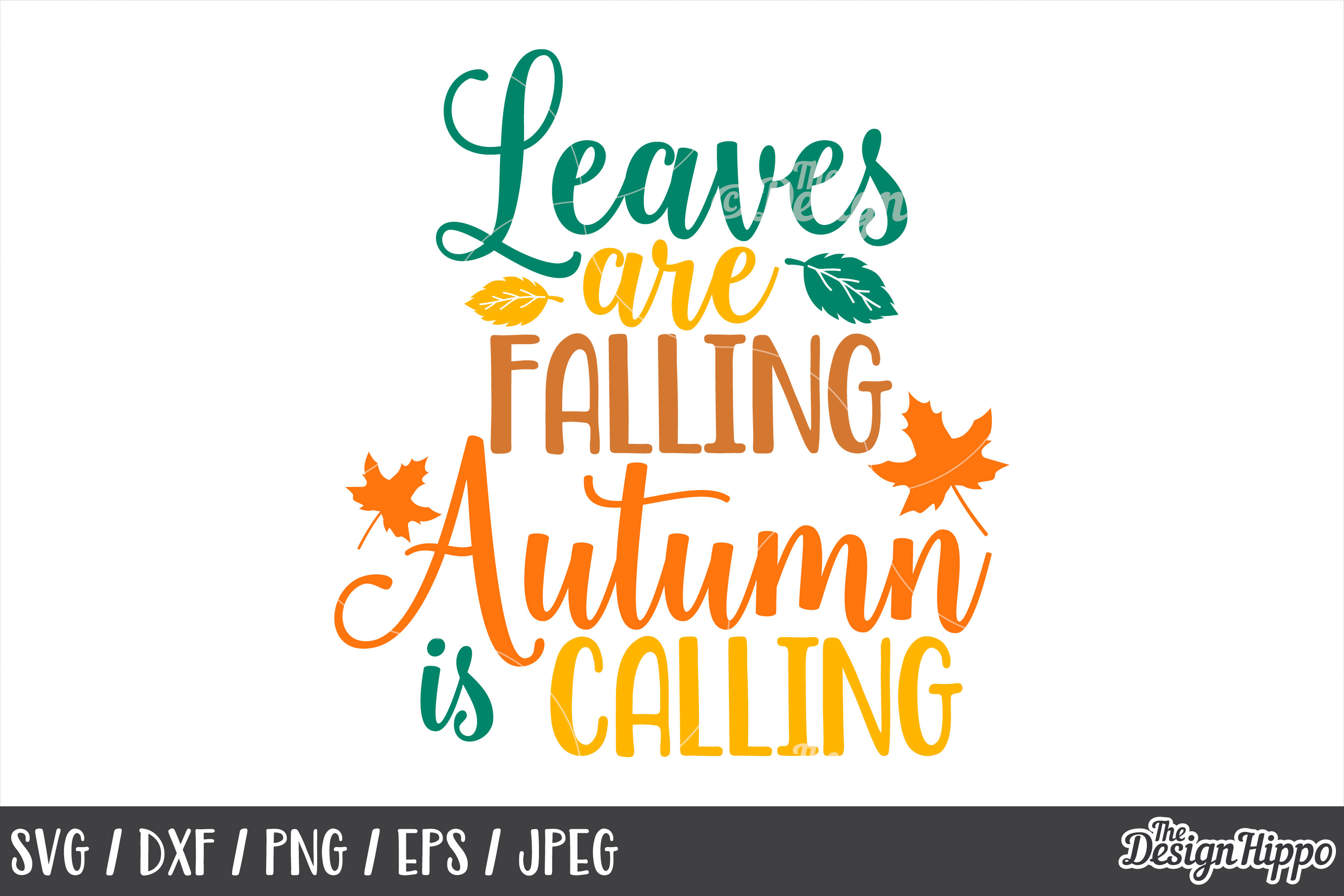 Fall Sayings Png Free Fall Sayings Png Transparent Images 77245 Pngio