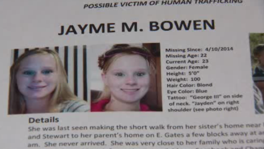 Worried Mother Png Coloring - Family, Friends Worry Missing Columbus Mother May Be Victim Of ...