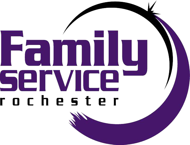 Family Services Png - Family Service Rochester   Rochester, MN