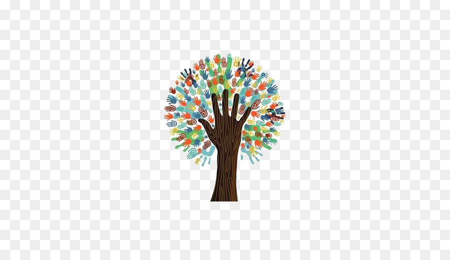 Tree Health Png - Family Tree Background png download - 510*510 - Free Transparent ...