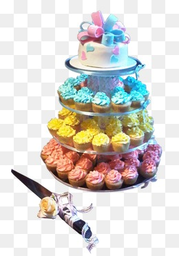 Fancy Cake Png - Fancy Cake PNG Images   Vector and PSD Files   Free Download on ...