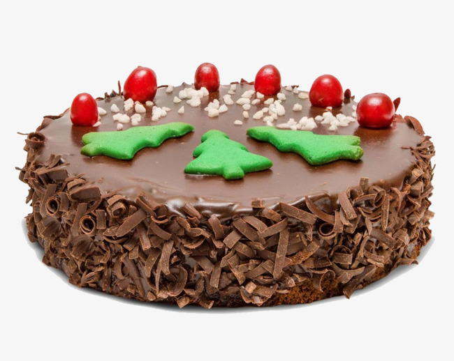 Fancy Cake Png - Fancy Cakes, Fancy, Cake, Material PNG Transparent Image and ...