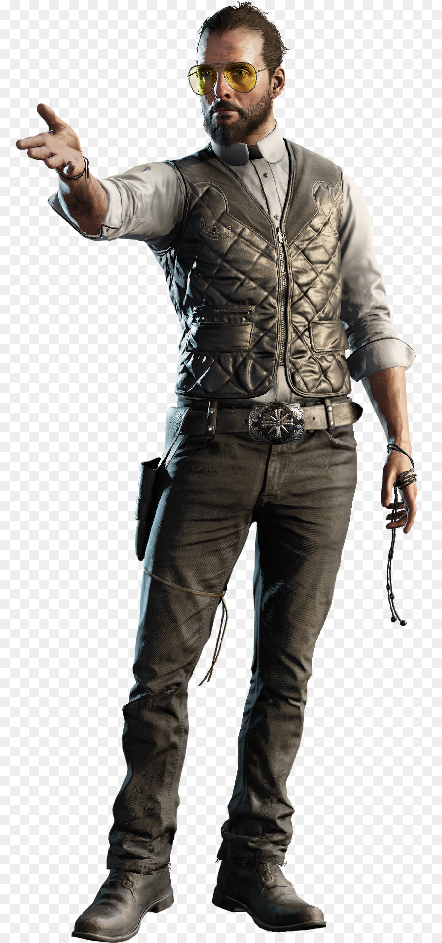 Far Cry 5 Png Free Far Cry 5 Png Transparent Images 42744 Pngio